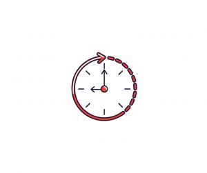 konsolidacja chwilówek po terminie