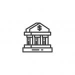 pożyczka prywatna a banki